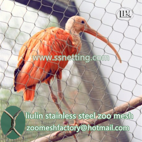 stainless steel zoo cage mesh.jpg