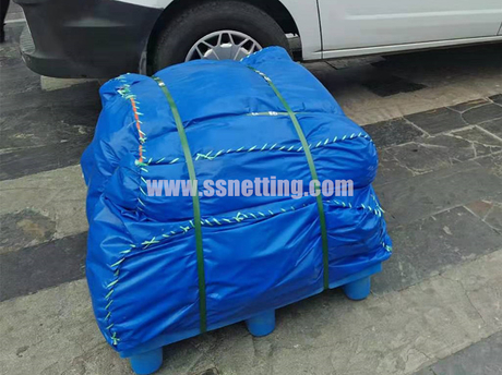 Flexible stainless steel wire mesh order.jpg