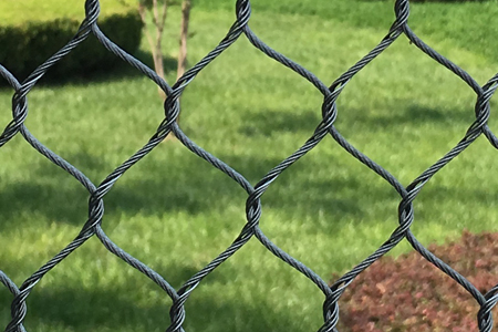 black oxide stainless steel zoo mesh products.jpg