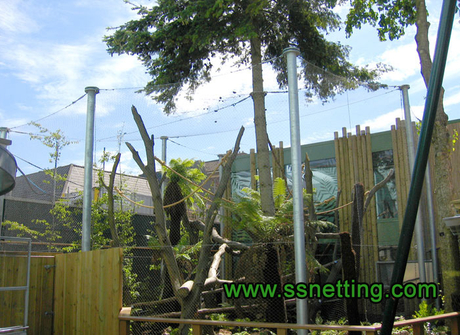 zoo-monkey-enclosure-mesh.jpg