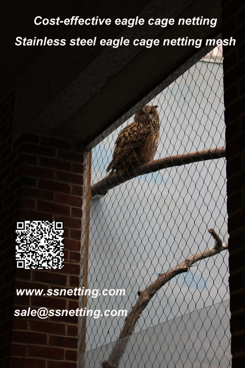 eagle cage netting mesh.jpg