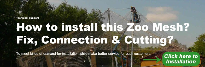 Animal Fence Enclosures Netting mesh installation Instructions.jpg