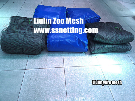 monkey-mesh-enclosure-order_2.jpg